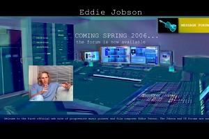 Eddiejobson2