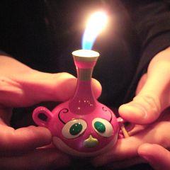Magicpot1