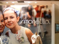Simonetta